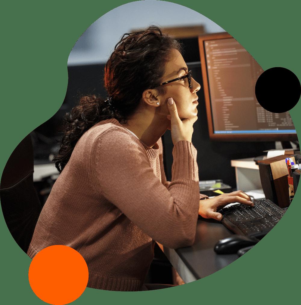 TechCollege by SDA Data Science Remote Course