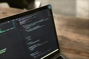 12 hottest programming languages and frameworks to learn in 2020