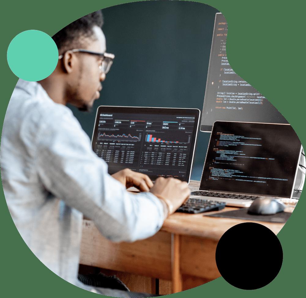 TechCollege by SDA Software Engineering Remote Course